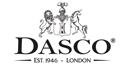Dasco