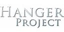 Hanger Project