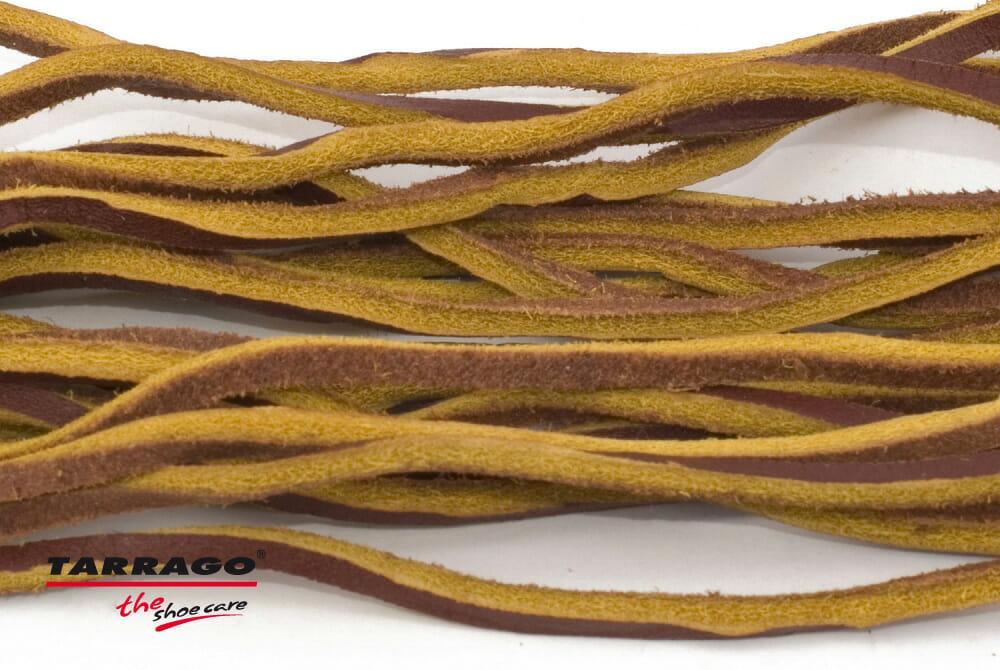 rzemyki sznurowadła tarrago