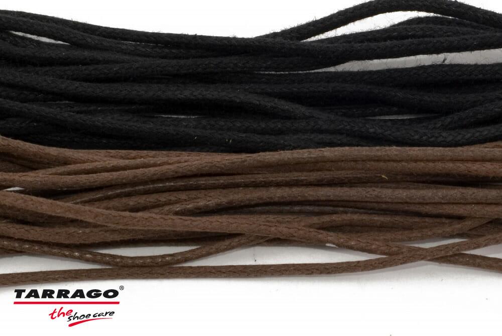 sznurowadła tarrago