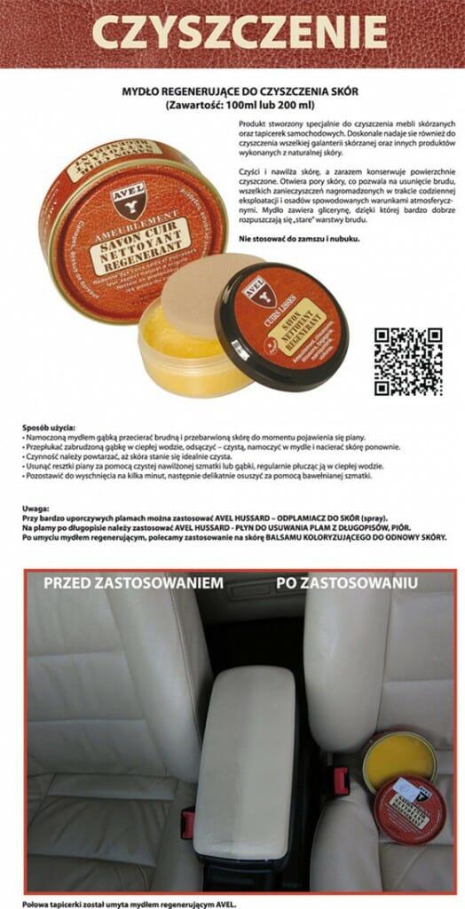 katalog01_560_mydło