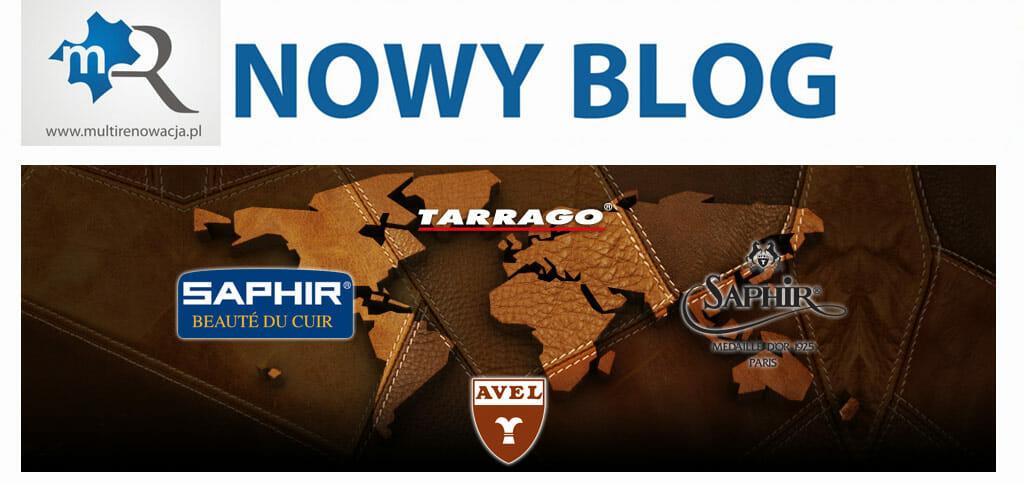 blog multirenowacja.pl