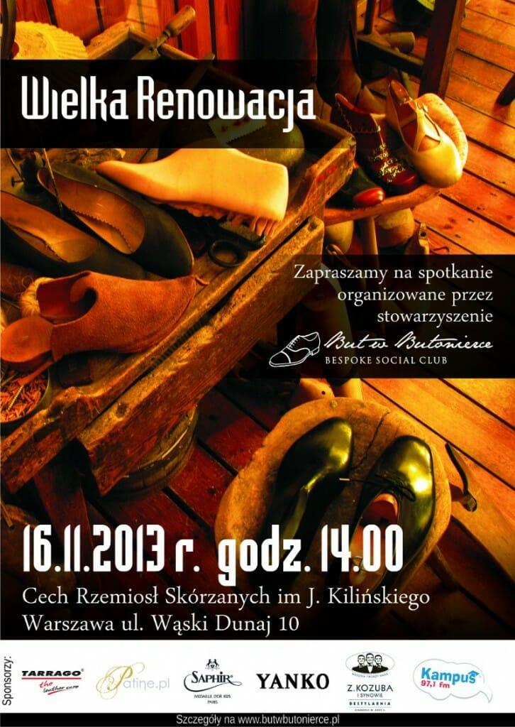 plakat_wielka_renowacja_2