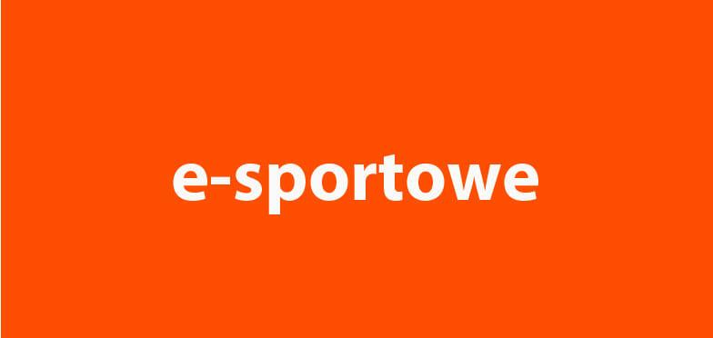 e-sportowe.pl