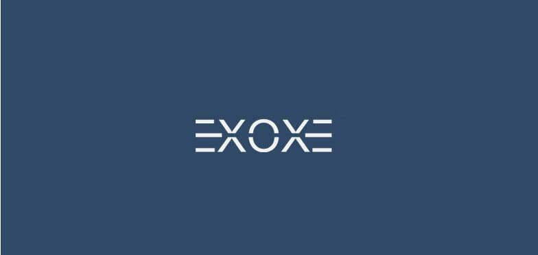 exoxe.pl