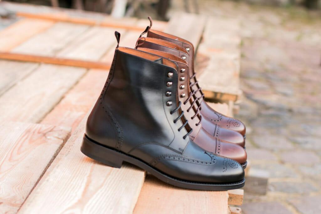 yanko_boots