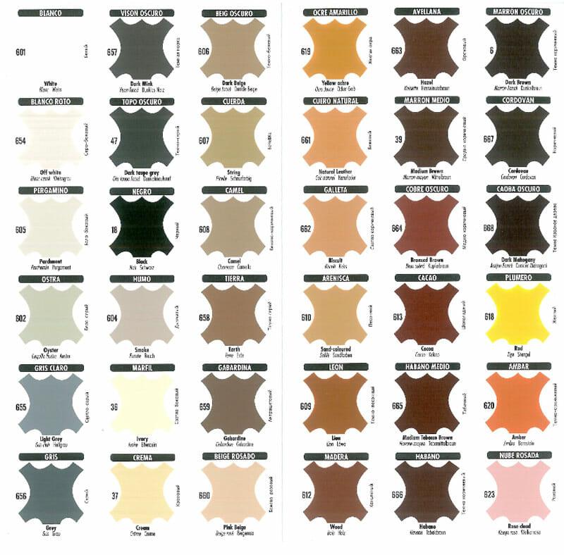 01_tarrago_quick_color_paleta_kolorow_800