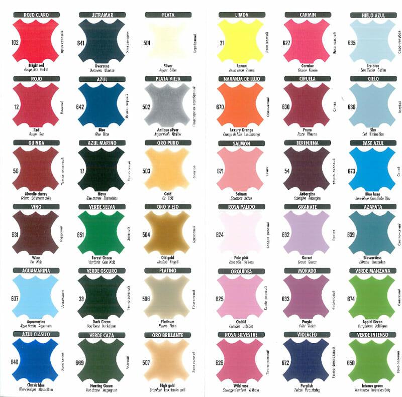 02_tarrago_quick_color_paleta_kolorow_800