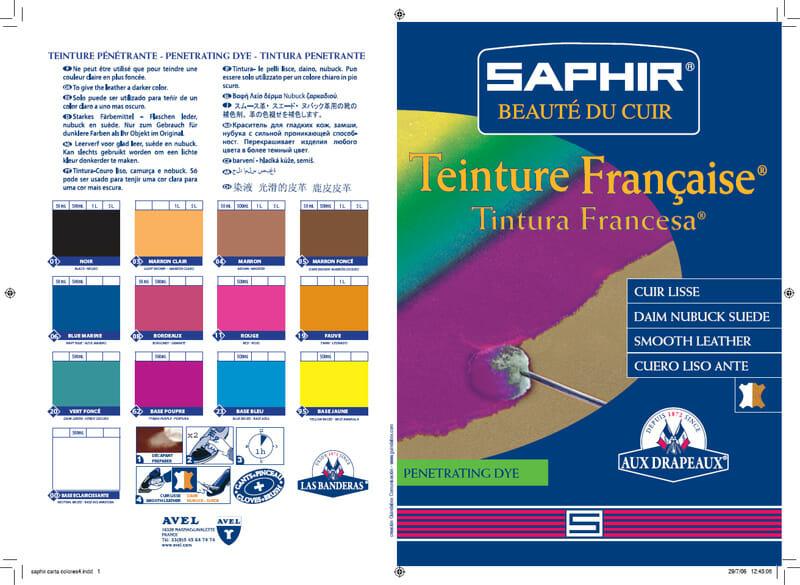 saphir_tinture1