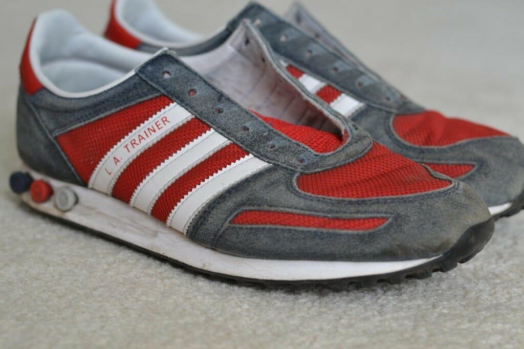 saphir_tinture_adidas__01