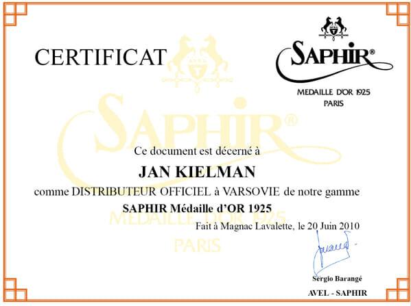 certyfikat_kielman_ok