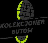 logo_kolekcjoner