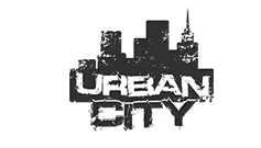 logo_urban