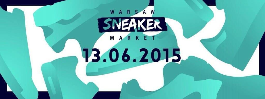 !!!Warsaw_sneaker_market