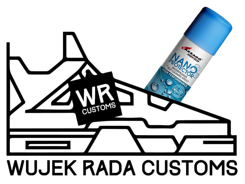 wujek_rada_customs_tarrago