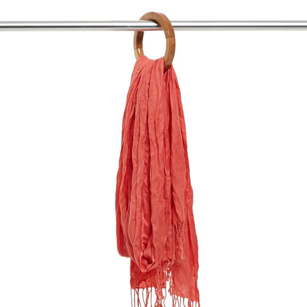 big_scarf-scarf-hanger-3_1
