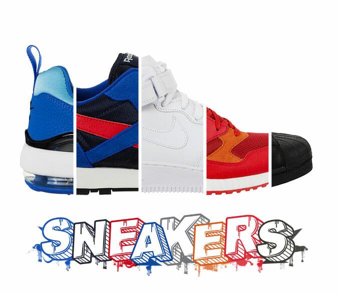 sneakers_eastend