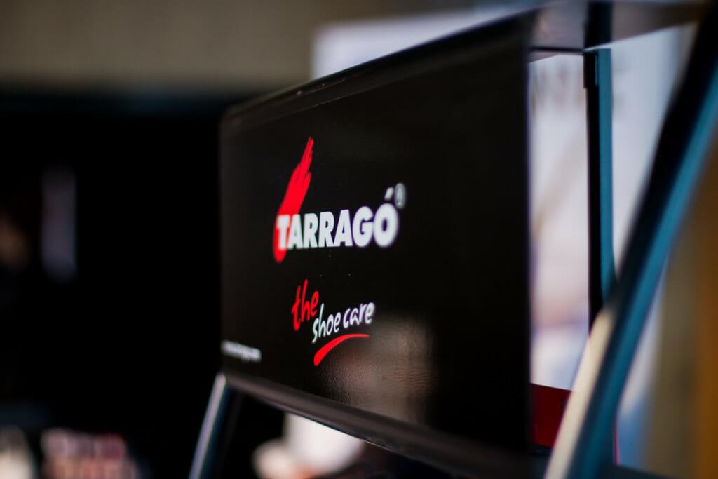 07_tarrago_saphir_kicks_big