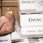 dasco-(7-of-31)