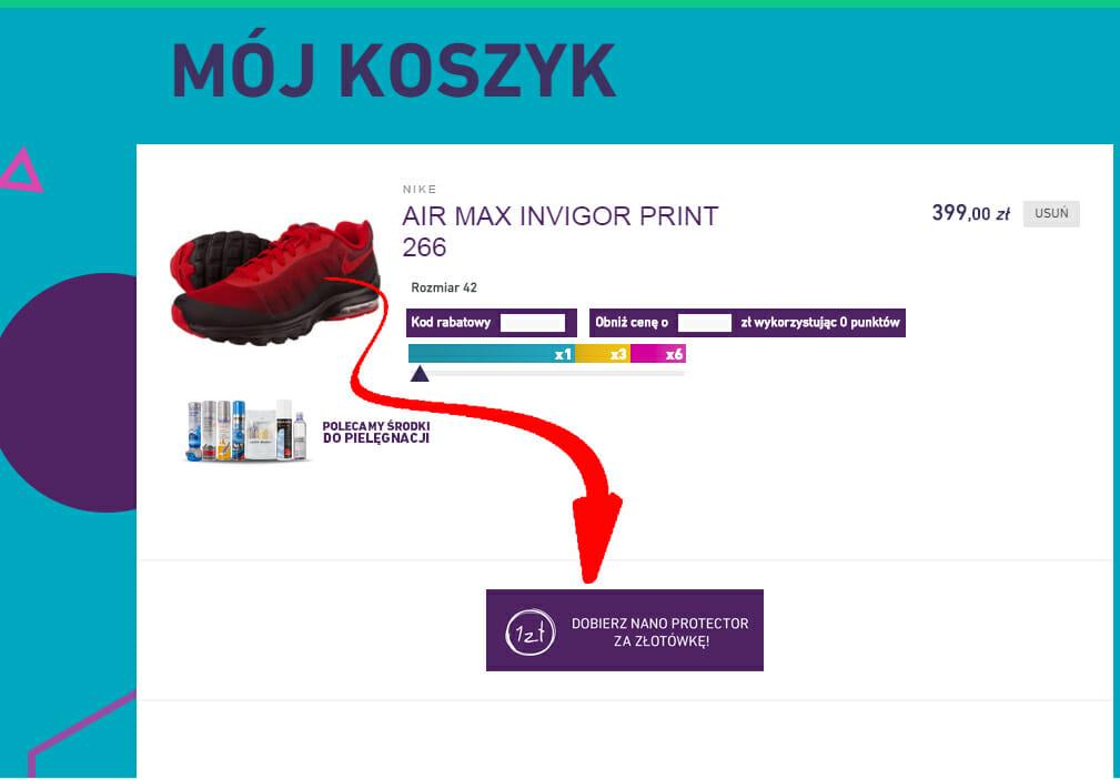 screen_koszyk_eastend_tarrago