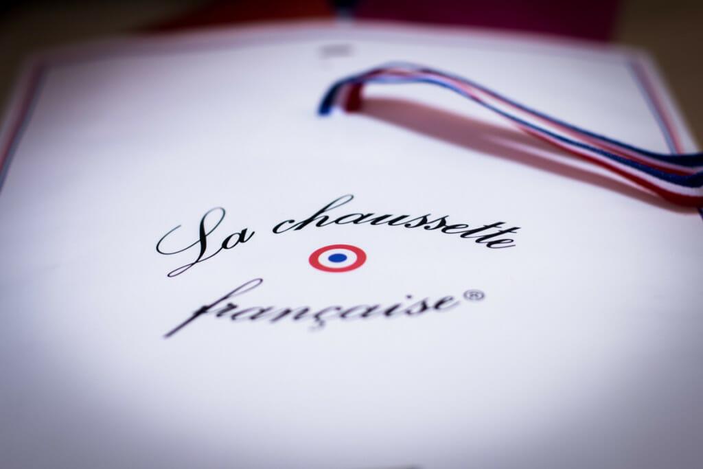 skarpety_la_chaussette_francaise_perrin_00b