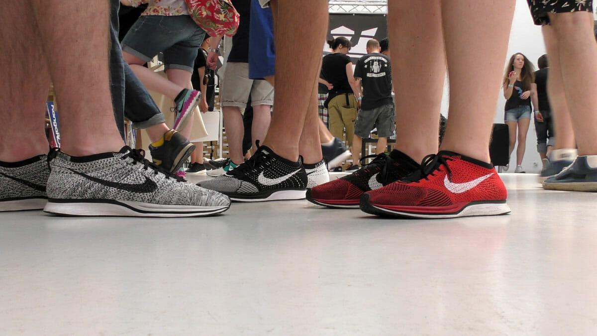 warsaw_sneaker_market_07