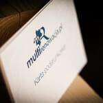 bon_zakupowy_multirenowacja_04