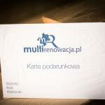 bon_zakupowy_multirenowacja_05