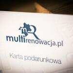 bon_zakupowy_multirenowacja_06
