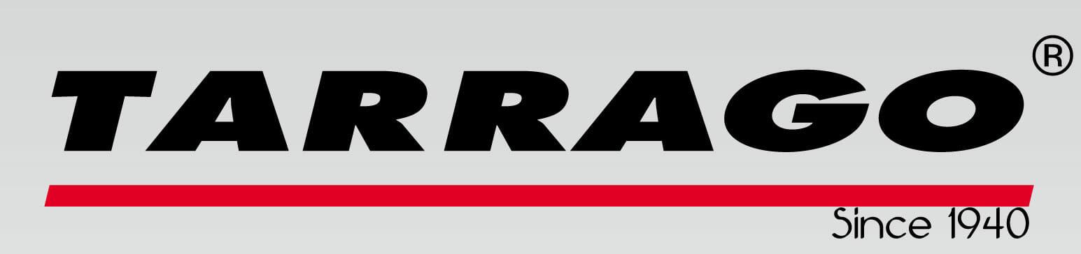 tarrago_logo