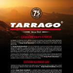 Revista-Tarrago-INTERIORS-1