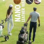 Revista-Tarrago-INTERIORS-10