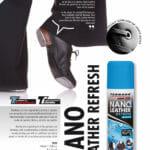 Revista-Tarrago-INTERIORS-12