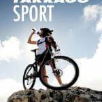 Revista-Tarrago-INTERIORS-17
