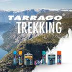 Revista-Tarrago-INTERIORS-31