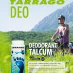 Revista-Tarrago-INTERIORS-40