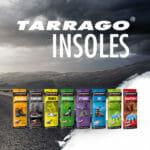 Revista-Tarrago-INTERIORS-43