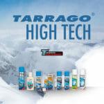 Revista-Tarrago-INTERIORS-5
