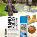 Revista-Tarrago-INTERIORS-9