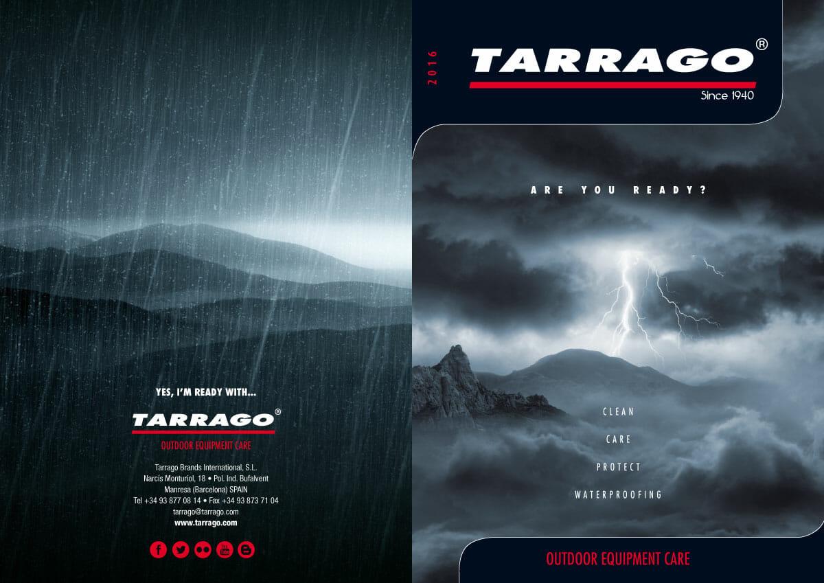 Revista-Tarrago-PORTADES-1