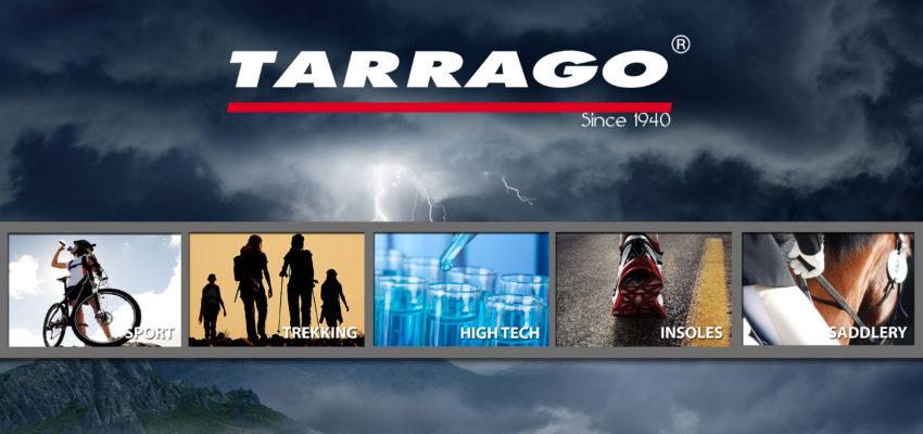 tarrago_sport_outdoor