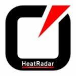 heatradar04
