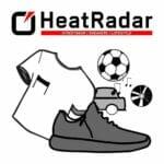 heatradar07