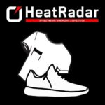 heatradar08