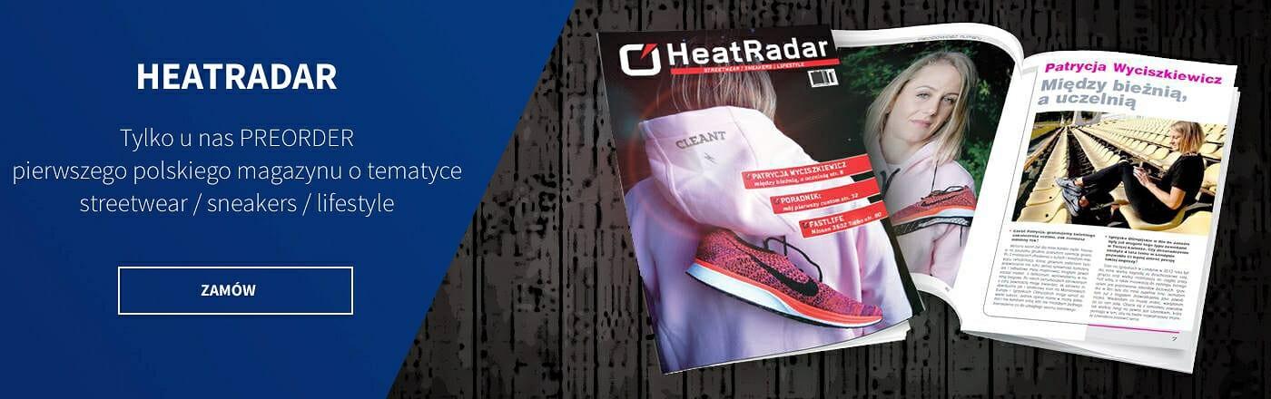 heatradar_preorder_multirenowacja