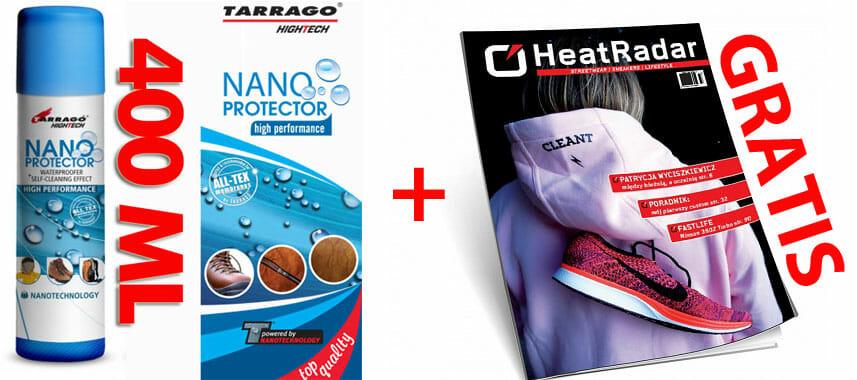 tarrago_nano_protectror_heatradar