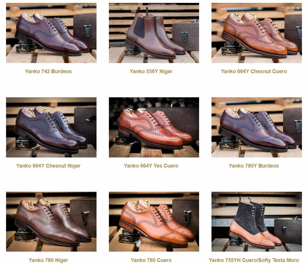 yanko_patine_shoes