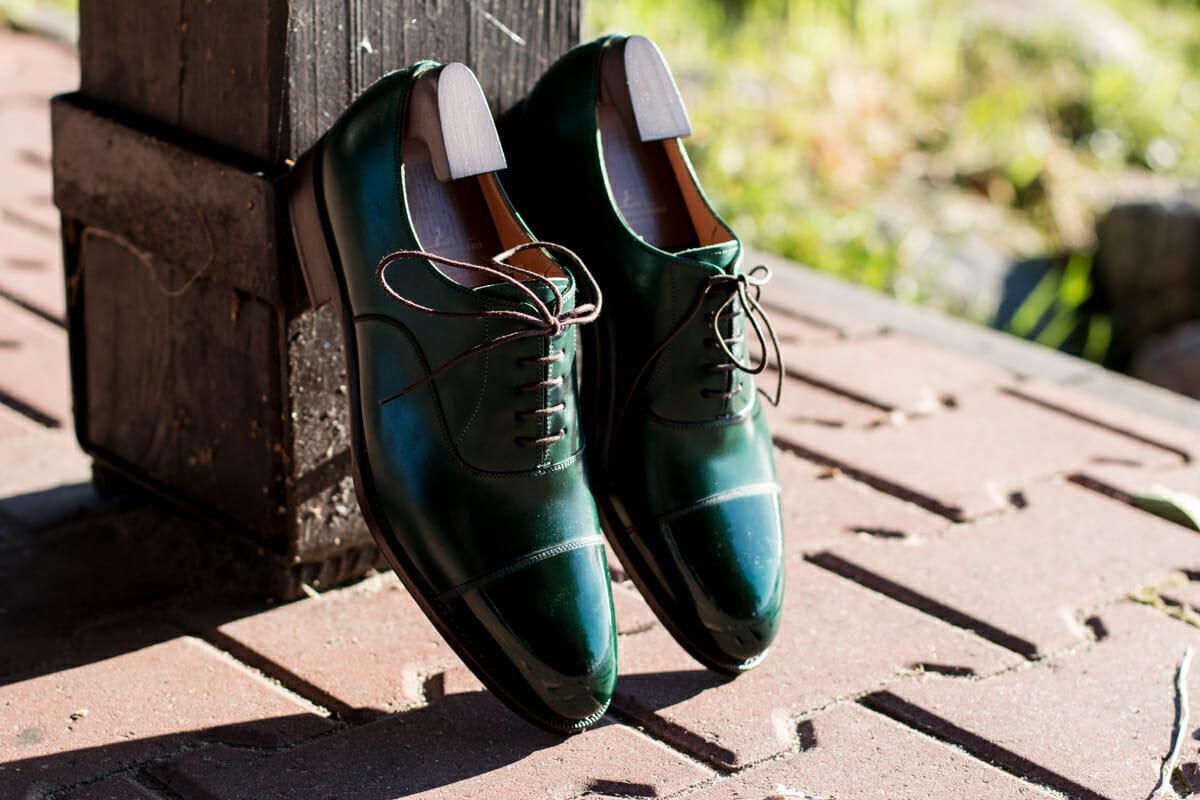 yanko_shoes_020