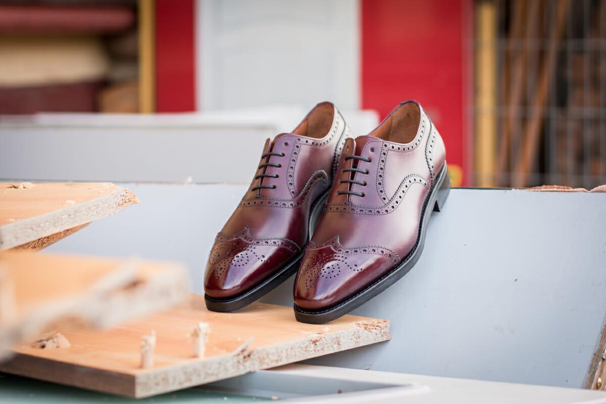 yanko_shoes_shoeshine_001