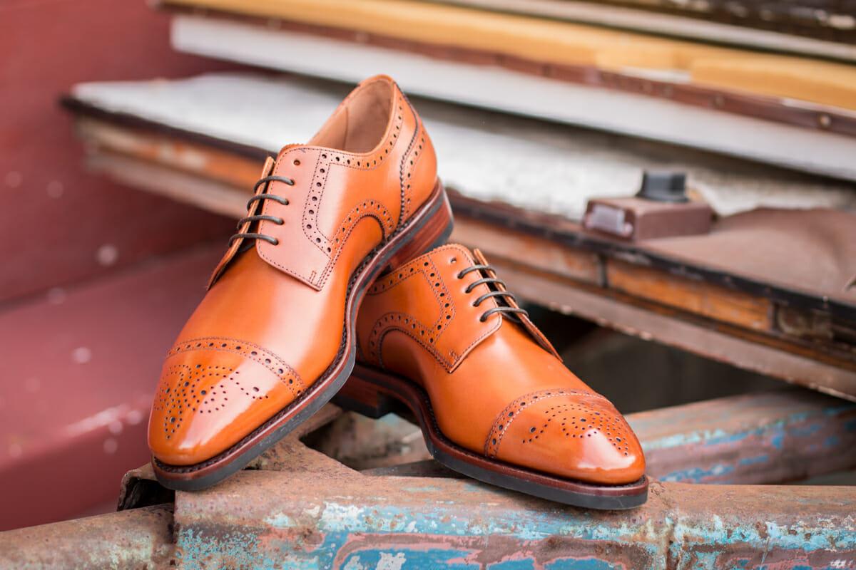 yanko_shoes_shoeshine_002
